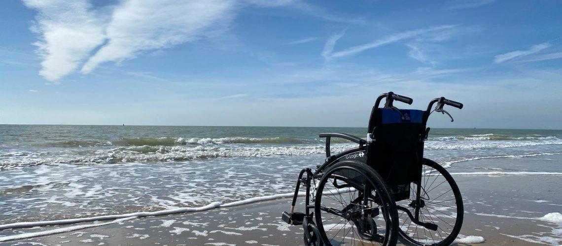 Electric_Wheelchair